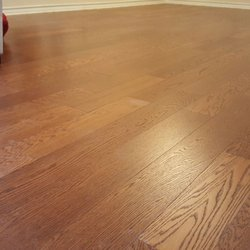 Photo Of R C Floor Installers San Antonio Tx United States Laminate Floor