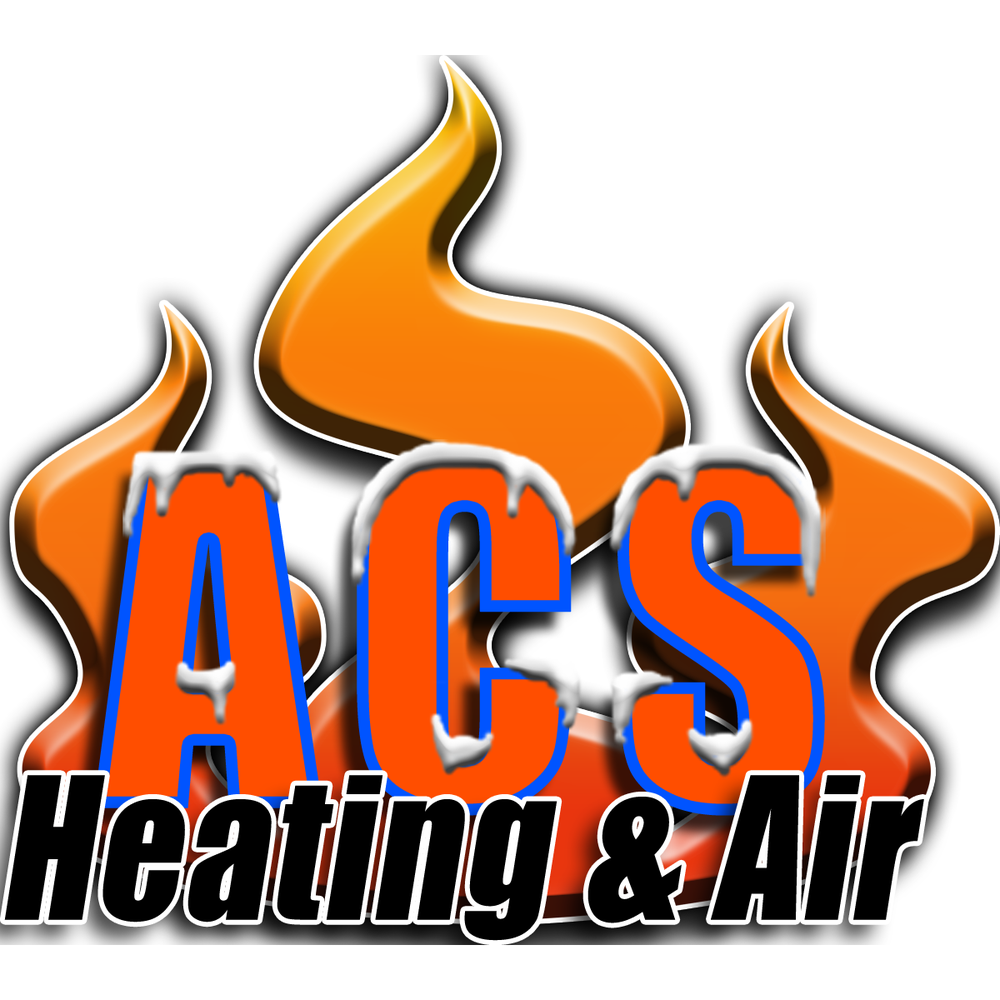 ACS Heating & Air: Abilene, TX