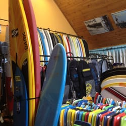 3adcb5f742 Yelp Reviews for Nauset Surf Shop - 10 Reviews - (New) Shoe Stores ...