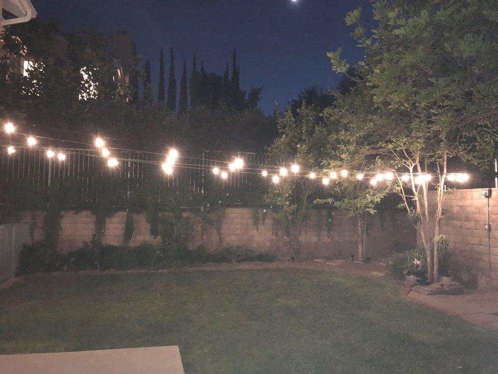 Photo Of All Quality Electrical   Woodland Hills, CA, United States.  YouDontKillMoney String