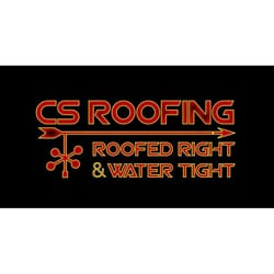 Photo Of CS Roofing Company   Lansing, MI, United States