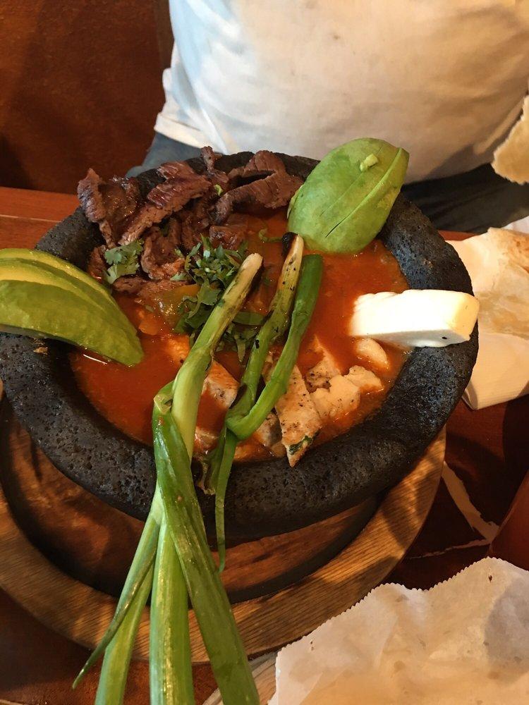 Rancho rustico 76 photos 130 reviews mexican 8270 for Ranch rustico