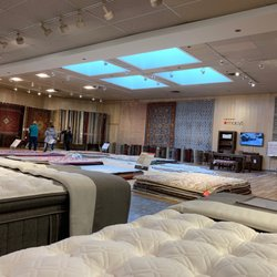 Macy S Furniture Gallery 53 Reviews Furniture Stores 15340 Ne