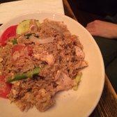 Sukhumvit 51 332 photos 392 reviews thai midtown for 22 thai cuisine new york ny