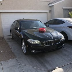 Las Vegas Used Cars >> Globul Cars 14 Reviews Car Dealers 4502 W Hacienda Ave Las