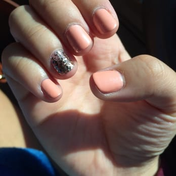Bamboo nails spa 15 photos 26 reviews nail salons 206 photo of bamboo nails spa warner robins ga united states prinsesfo Gallery