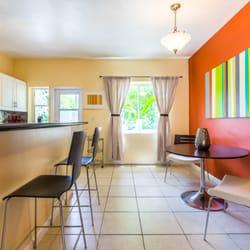 Design Place Apartments Miami Design Place Apartments  51 Photos & 23 Reviews  Apartments .