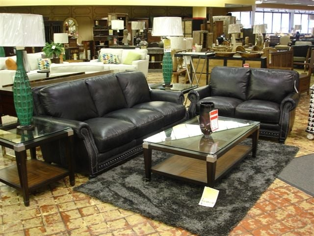 The Dump Furniture Outlet 29 Photos Amp 35 Reviews