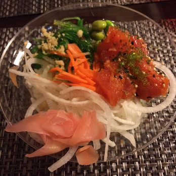 Teton Kitchen Thai & Japanese Cuisine - 687 Photos & 512 Reviews ...