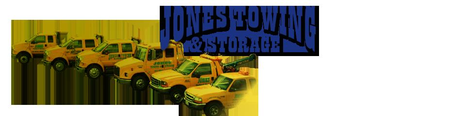 Towing business in Lemoore, CA