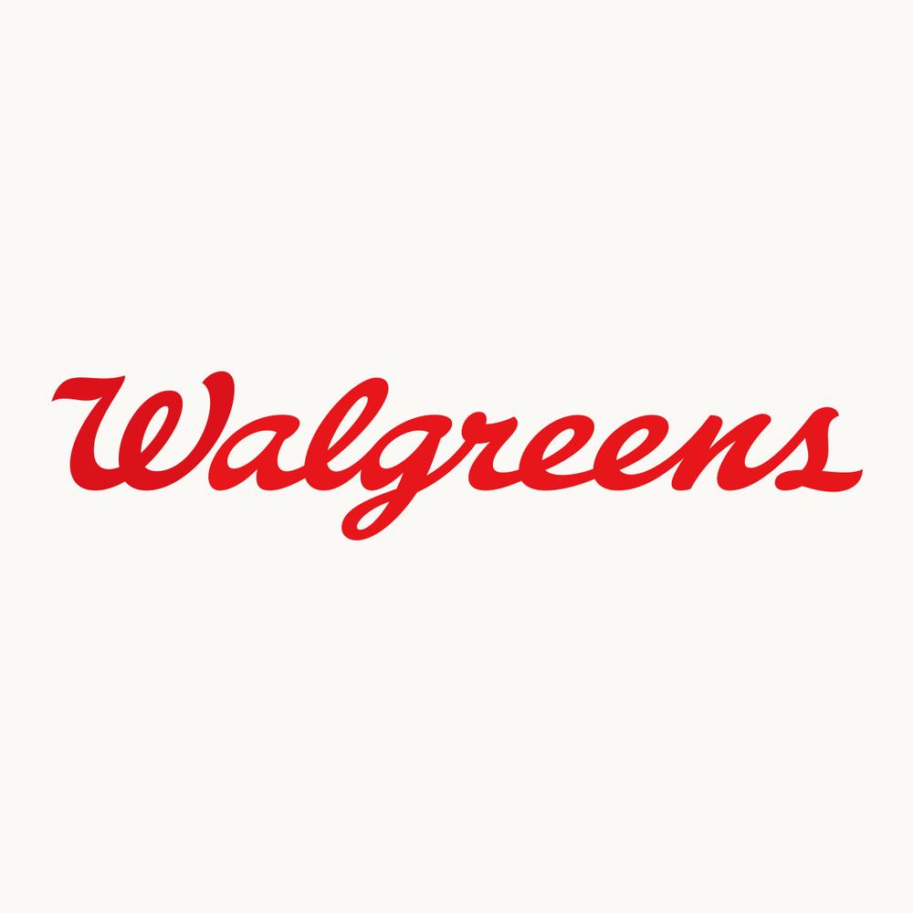 Walgreens: 1420 Wright Ave, Alma, MI