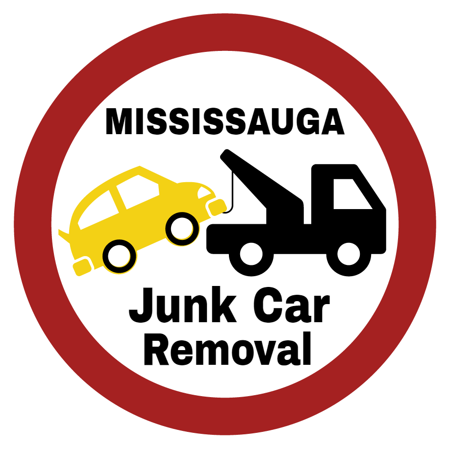 Mississauga Junk Car Removal - Junk Removal & Hauling - 7089 Torbram ...
