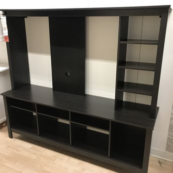 ikea 866 photos 329 reviews furniture stores 6500 ikea way spring valley las vegas nv. Black Bedroom Furniture Sets. Home Design Ideas