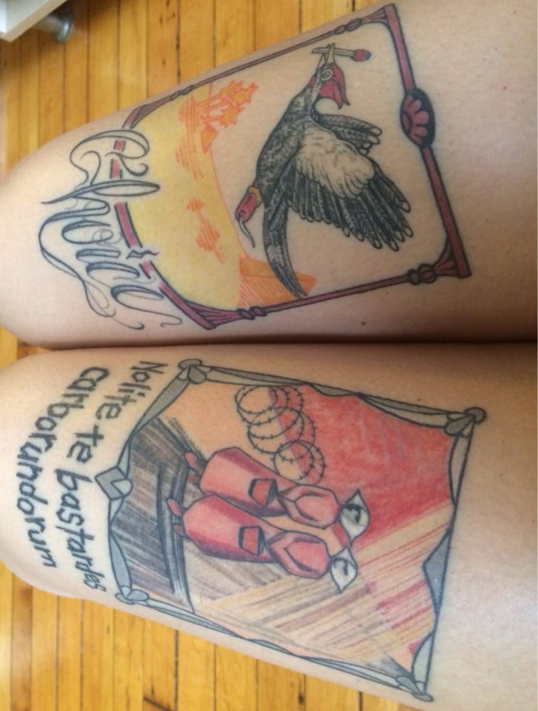 my literary legs by cindy vega still life with woodpecker by tom robbins the handmaid 39 s. Black Bedroom Furniture Sets. Home Design Ideas