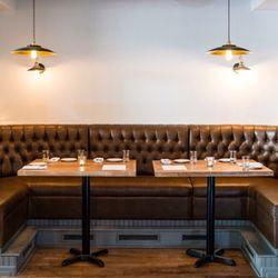 photo of haymaker bar and kitchen new york ny united states - Haymaker Bar And Kitchen