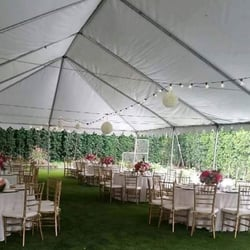 Photo of Star Quality Tents - Los Angeles CA United States & Star Quality Tents - 13 Photos - Party u0026 Event Planning - East Los ...