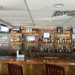 Photo Of On State Restaurant