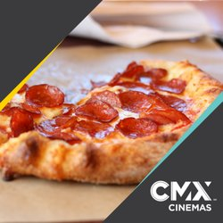 The Best 10 Cinema Near Amc South Barrington 24 In South Barrington