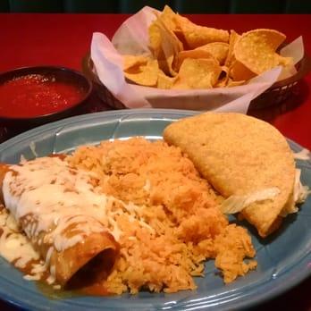 Vallarta Mexican Restaurant 14 Reviews Mexican 104 Jackson St