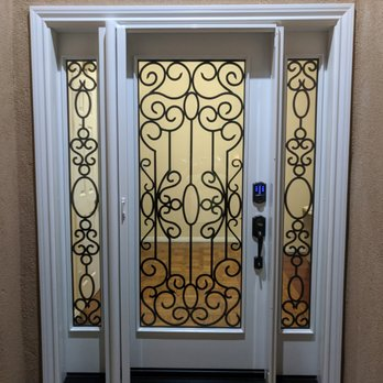 Todays Entry Doors 143 Photos 119 Reviews Door Sales