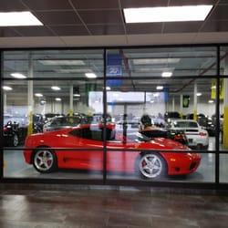 deluxe auto sales 21 photos 51 reviews car dealers 500 commerce rd linden nj phone. Black Bedroom Furniture Sets. Home Design Ideas