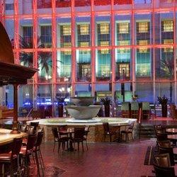 Photo Of Sheraton New Orleans Hotel La United States