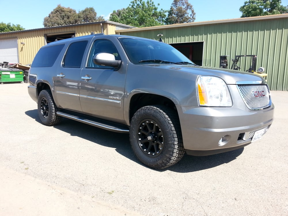 kits dash denali stereos yukon gmc iseo speakers and that find exterior ymm rgbtcspd