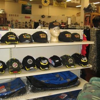 Friedman s Army Navy Store - 26 Photos   17 Reviews - Sports Wear ... ddacaaeeb