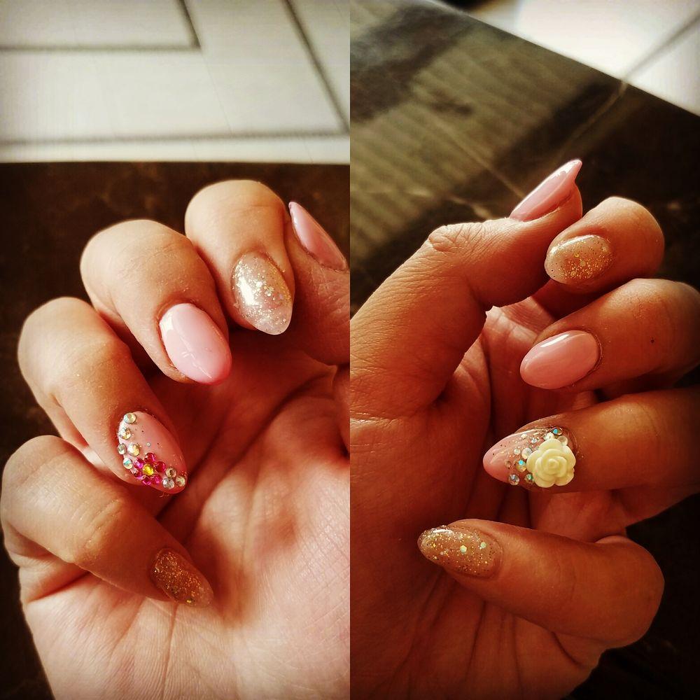 Chung's Nail Creations
