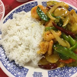 The best 10 chinese restaurants in saginaw mi last updated january 2019 yelp for Chan s garden saginaw