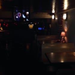 harrisburg gay bars