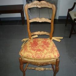 Photo Of New Era Upholstery   West Chicago, IL, United States. Custom Seat