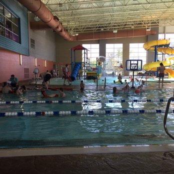 South Davis Recreation Center 15 Photos 31 Reviews Gyms 550 N 200th W Bountiful Ut