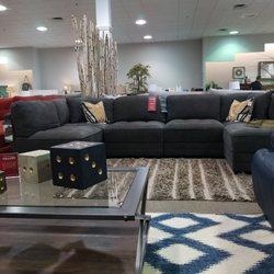 Jennifer Furniture Bay Plaza Furniture Stores 352 Baychester Ave