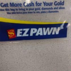 Cash advance slovensko image 6