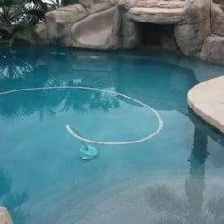 sierra pool service repair pool cleaners chandler az