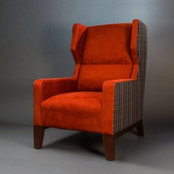 Reupholster Chairs San Diego. Local Services Furniture Reupholstery · Photo  Of Lisa Davis Upholstery