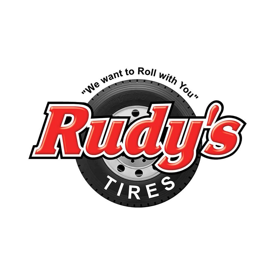Rudy's Tires: 301 Pine St, Big Springs, NE