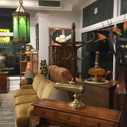 Photo Of Redecor Home Consignment Bryn Mawr Pa United States