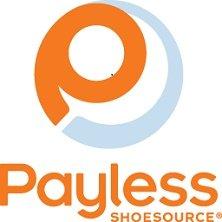 Payless ShoeSource: 4367 NE Chouteau Trafficway, Kansas City, MO