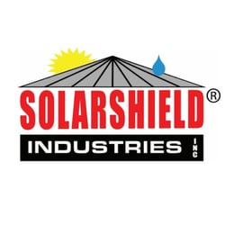 Photo Of SolarShield Metal Roofing   Ocala, FL, United States