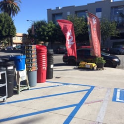 Ace Hardware Long Beach Ca