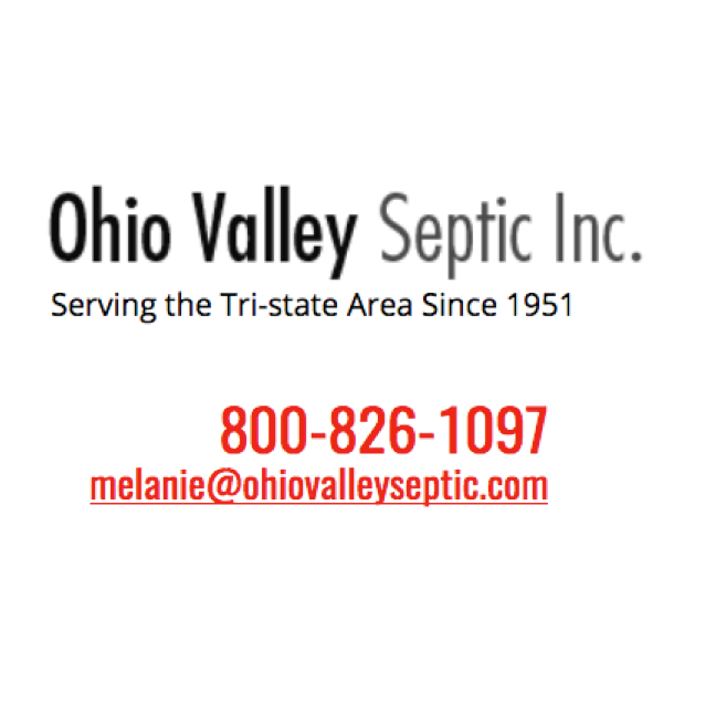 Ohio Valley Septic: 190 Valley View Dr, Wellsburg, WV