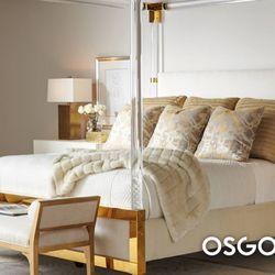 Photo Of Osgo Home El Paso Tx United States