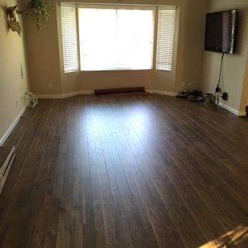 Interior Technique Flooring 31 Photos Amp 43 Reviews