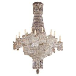 Maurice chandelier antiques 715 miami cir ne lindbergh atlanta photo of maurice chandelier atlanta ga united states aloadofball Image collections