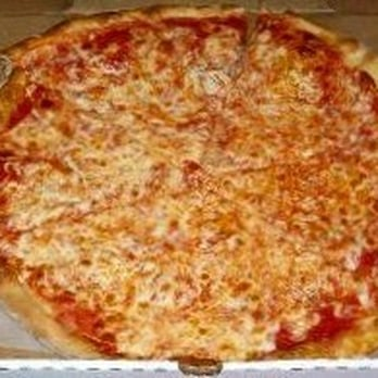 one stop pizza pizza 25155 greenfield rd southfield mi