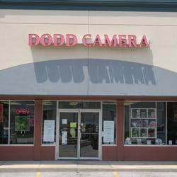 Dodd Camera - 20 Photos - Photography Stores & Services - 7531 ...