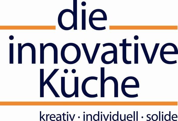 die innovative küche - kitchen & bath - plieninger str. 2 ... - Innovative Küche
