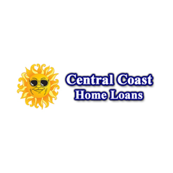 Central coast home loans mortgage brokers 7901 san for C home loans